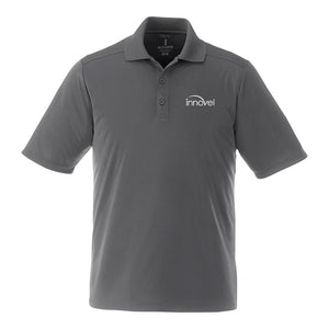 Peformance Short Sleeve Polo (Mens)