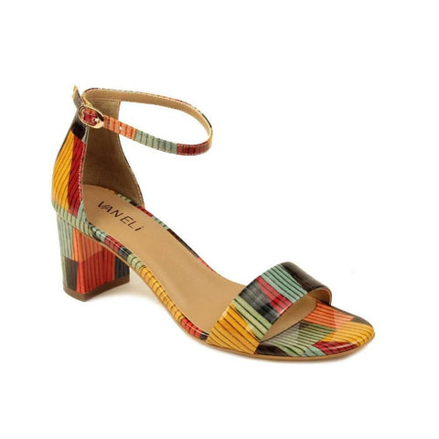 VANELI MERES DRESS SANDAL