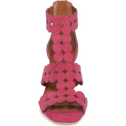 SUDINI NOVARA DRESS SANDAL