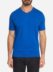 MAXFIELD T-SHIRT