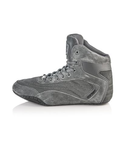 ORION GENESIS GYM SHOE - LUNAR GREY