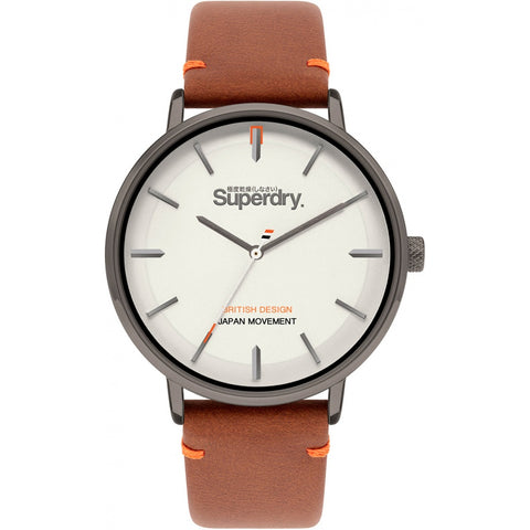 Superdry Ascot XL Watch