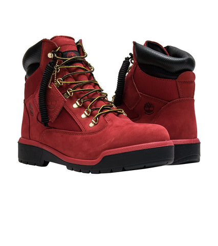 https://xiomie.com/products/timberland-6-inch-field-boots-red