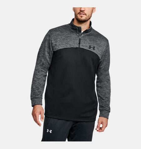 UA Storm Armour Fleece® ¼ Zip