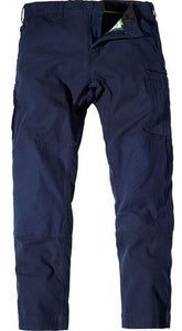 FXD WP◆3 STRETCH WORK PANTS 3 GREAT COLOURS