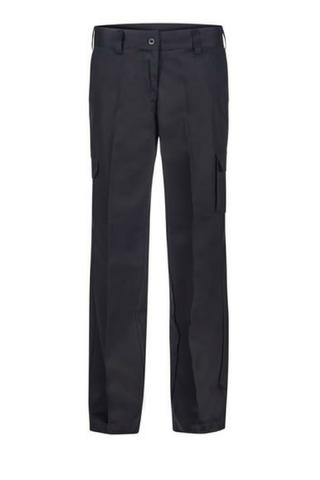 WORK CRAFT WPL070 PANT LADIES