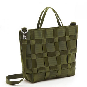 AXEL MANO PARK AVENUE QUADRO GRAND OLIVE