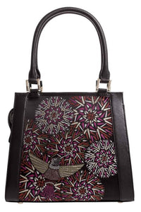 HUMMINGBIRD YAAB BAG