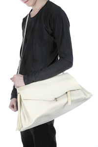 MA+ MEDIUM EXPANDABLE ACCORDION BAG