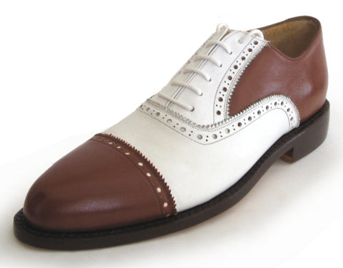 Bromfield Shoes