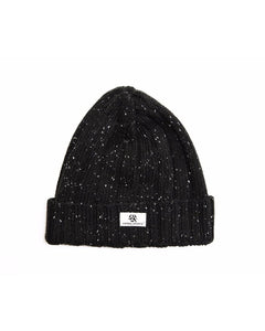 Armed Sports Frost Point Beanie