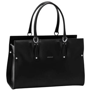 Paris Premier Bag Black L