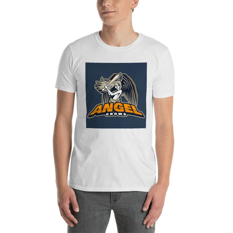 Angel Men T-Shirt