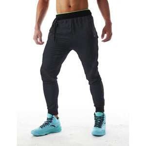 SPARKED MEN'S PANTS