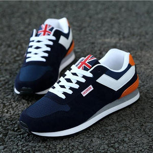 Nice looking Casual Men Shoes