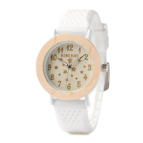 Soft Quartz Watch 6 reviews