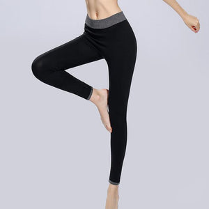 Women Sports and Fitness Yoga Pant