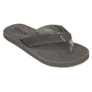 TONGS COOLSHOE BARGAIN GRAY