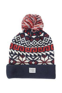 Blend - Nordic Tuque