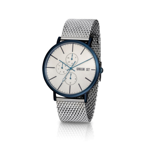 MENS WATCH BY UNION ST