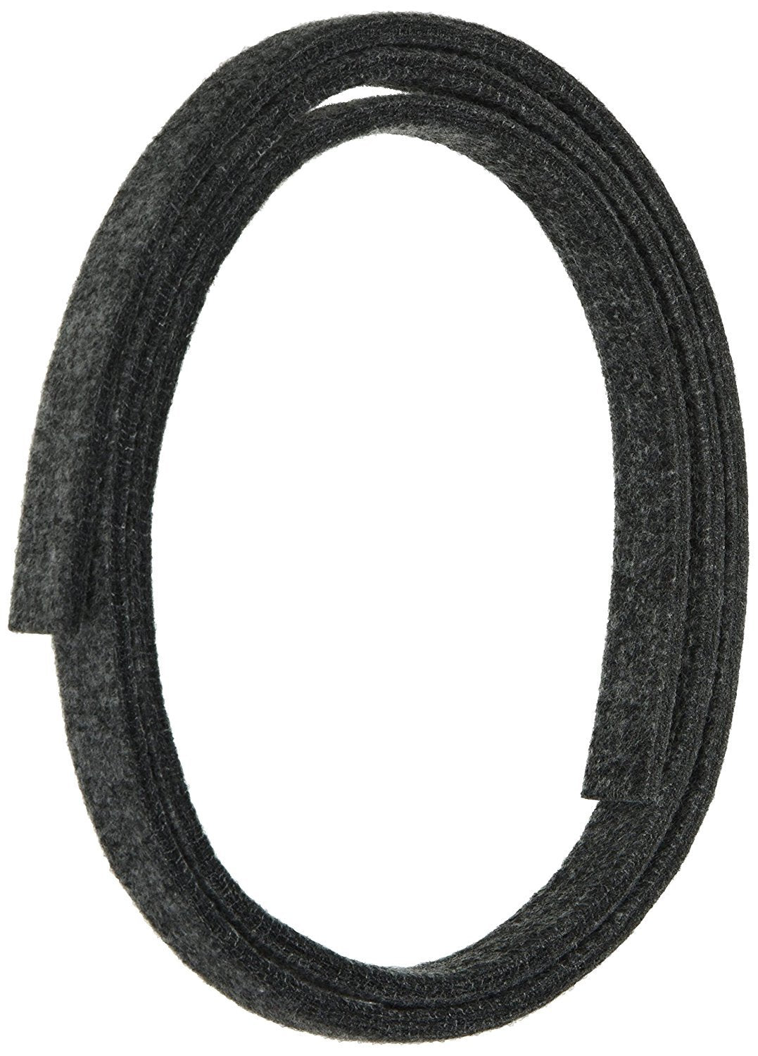 General Electric DWSR483GA2WW Front Felt Seal Replacement