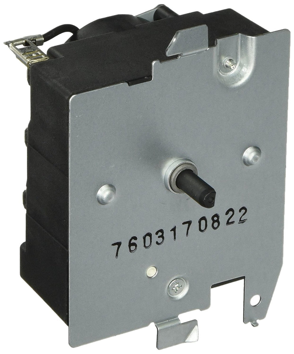 Timer For Hotpoint Htdx100em2ww Dryer  U2013 Gaya Parts
