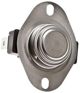 KitchenAid KGYS850JQ1 Cycling Thermostat Replacement