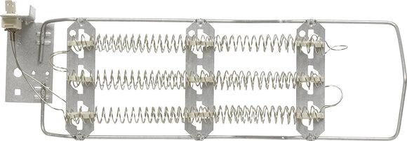 Whirlpool WP4391960 Heating Element Replacement