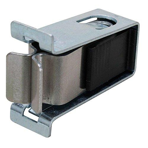 Whirlpool WPW10111905 Door Catch Replacement