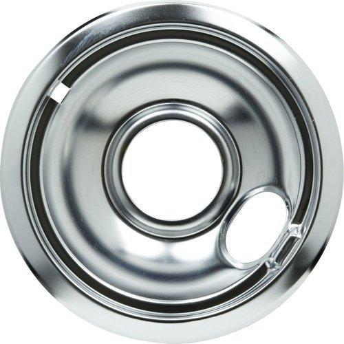 Norge L3521WRV 6 Inch Drip Bowl Replacement