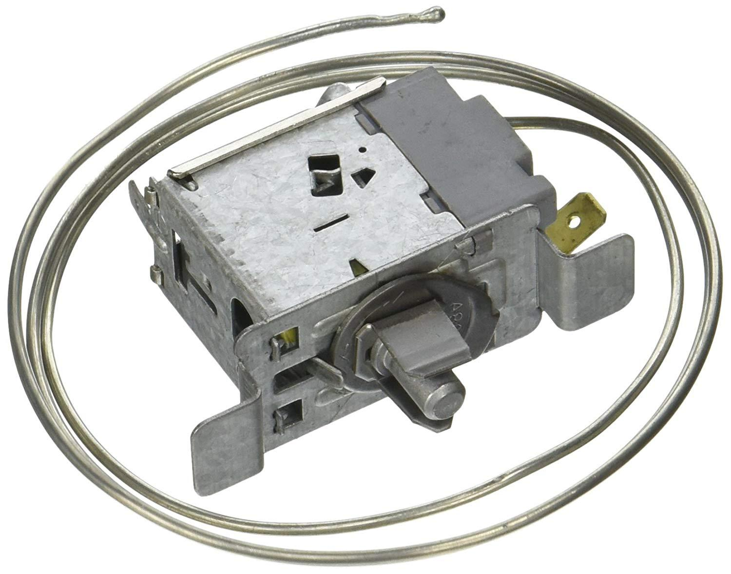 Kenmore / Sears 25363712304 Cold Control Thermostat Replacement