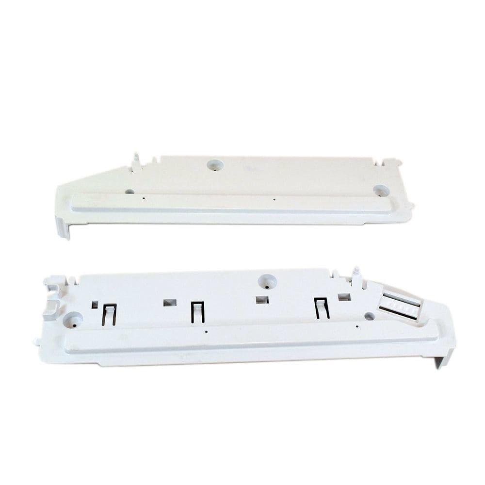Whirlpool W10874836 Endcap Replacement