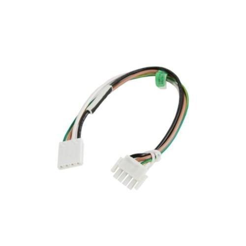 Whirlpool AMKIT02 Cord Wire Harness Replacement