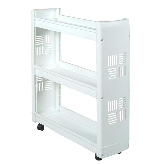 Whirlpool 1903WH Laundry Storage Cart Replacement