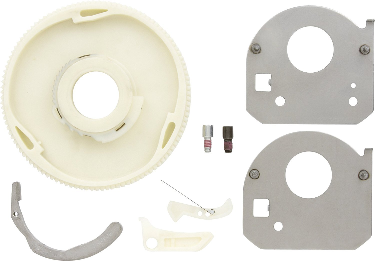 Kenmore / Sears 11025292501 Neutral Drain Kit Replacement