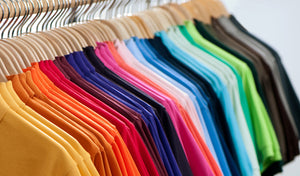 The Top 3 Secrets to Buying Apparel
