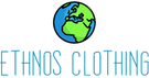 ETHNOS CLOTHING