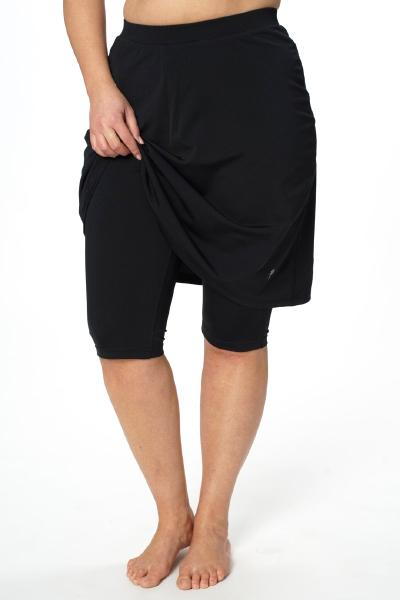 Chlorine Proof Inspire Swim and Sport Skirt