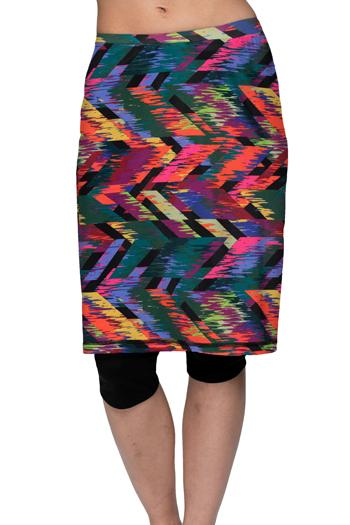 Inspire Swim and Sport Skirt