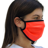 Face Masks - Bright & Comfortable (Non Medical)