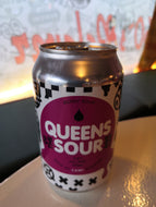 Lumi Brewing Queens of the Sour Age