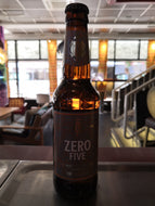 Thornbridge Zero Five