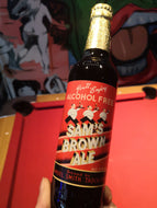 Samuel Smith Brown Ale Alcoholfree