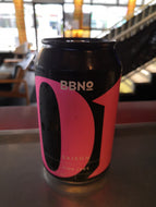 Brew by Numbers 01 Saison Pink Lady