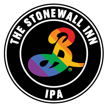 Brooklyn Brewery Stonewall Inn IPA
