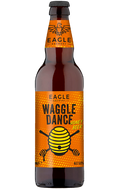 Eagle Brewery Waggle Dance