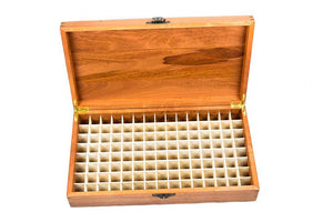 essential oil box storage jarrah perth australia