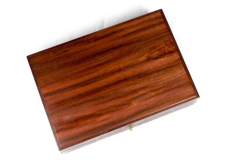 jarrah essential oil box afterpay doterra