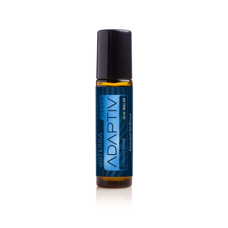 doTERRA Adaptiv Touch 10ml - Hidden Valley Co