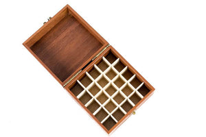 buy jarrah essential oil box australia